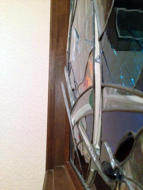 Stainedglass_kera_02