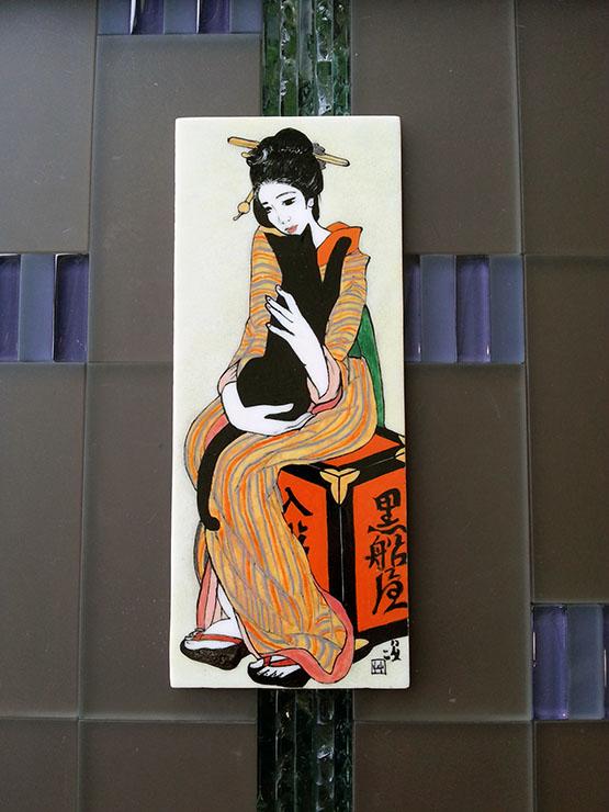 20140916_yumeji_takehisa_03
