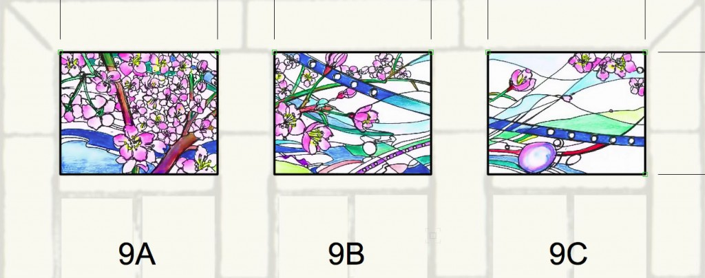 IZUMI_Stained_glass09
