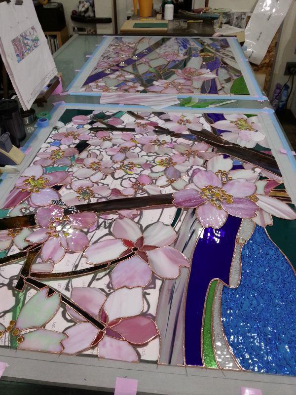 20141027_Cherry_blossom_02
