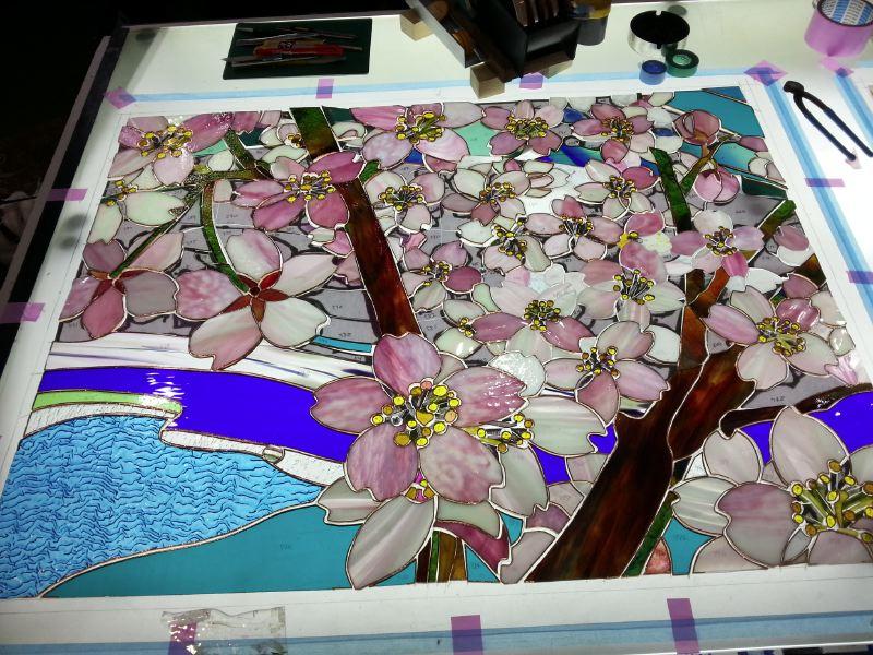 20141028_Cherry_blossom_01