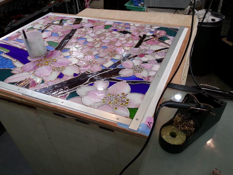 20141102_Cherry_blossom_04