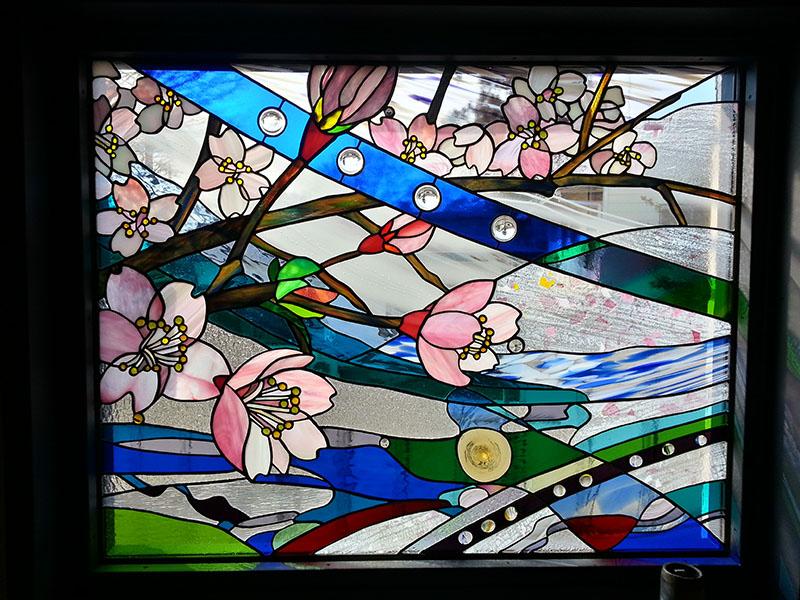 20150127_Cherry_blossom_02