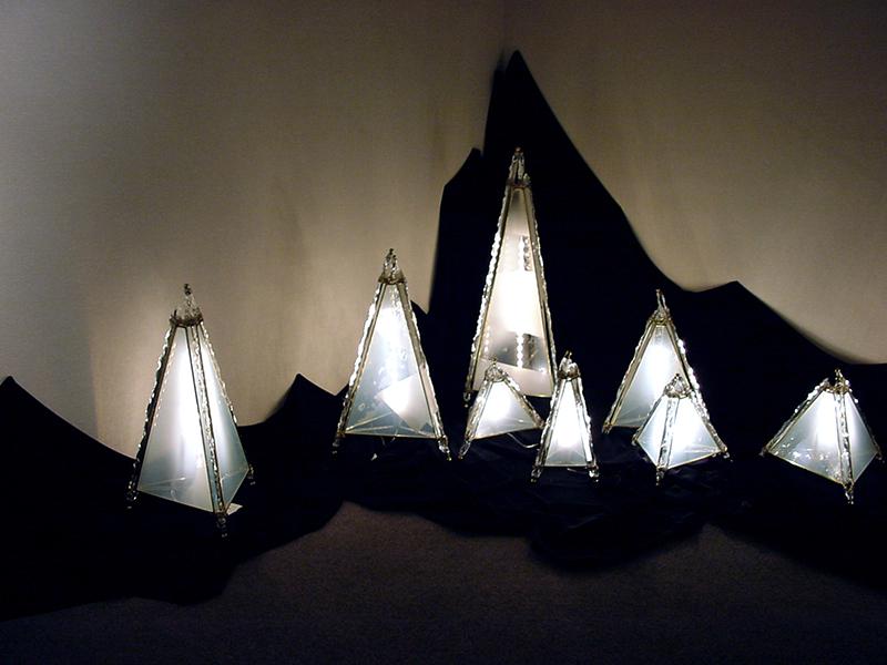 Prism_Light01