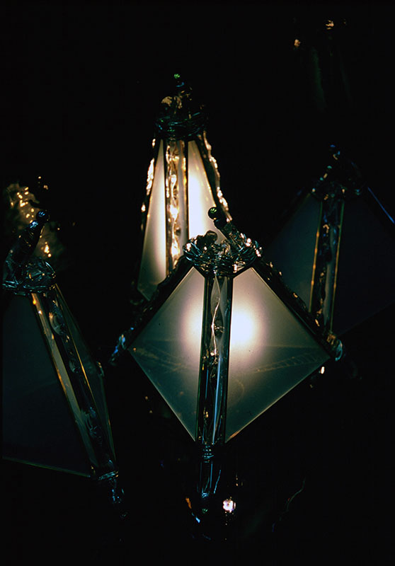 Prism_Light03