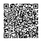 QR Code for eMail